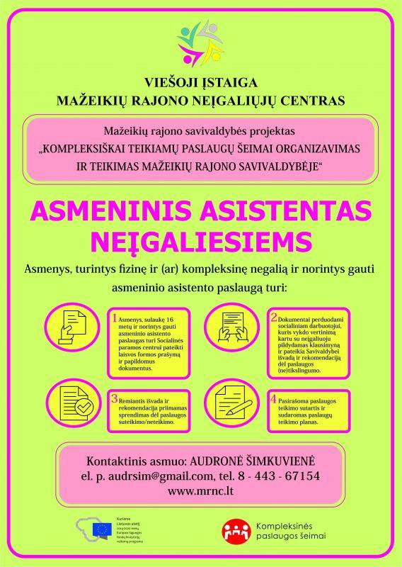 mazeikiu-neigaliuju-centras-a3-plakatas